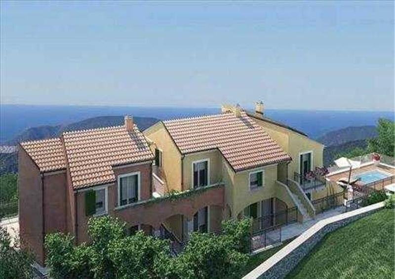Appartamento in vendita Rif. 4051071