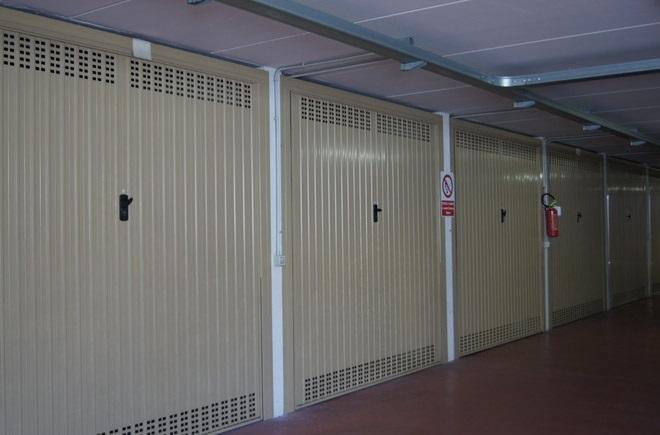 Box / Garage in vendita a Magliolo, 9999 locali, Trattative riservate   PortaleAgenzieImmobiliari.it