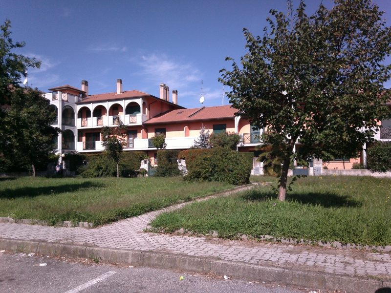 Appartamento in vendita Rif. 4049775
