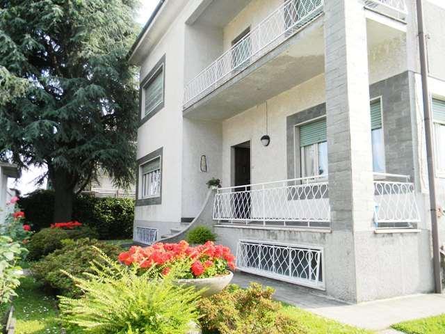 Villa da ristrutturare in vendita Rif. 4052246