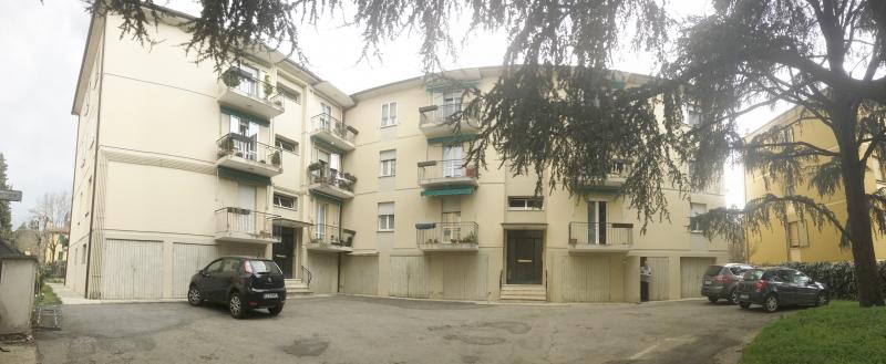 Vendesi - Appartamento in Via del risorgimento 200 - Castel San Pietro Terme