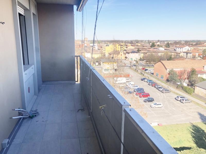 Appartamento ristrutturato in vendita Rif. 9705270