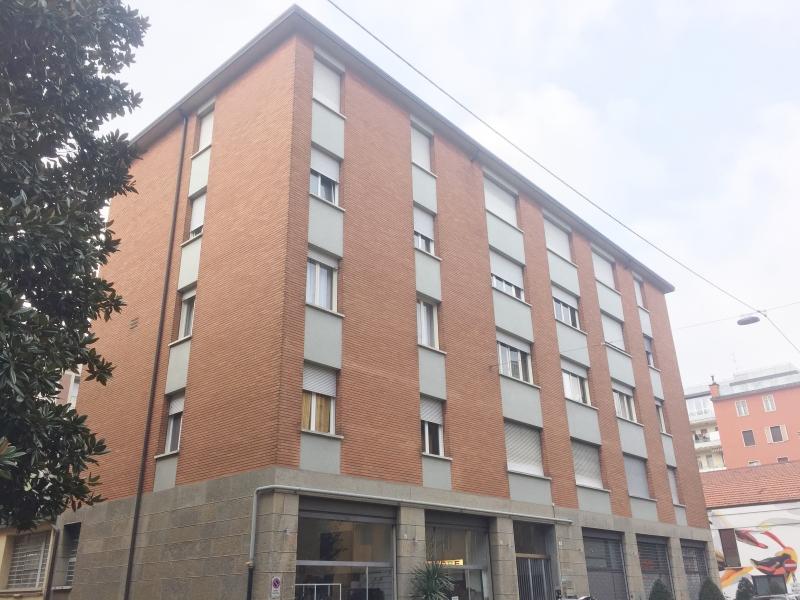 Vendesi - Locale di 500 mq frazionabile in più appartamenti in zona Mazzini