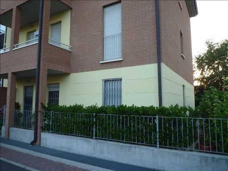Appartamento in vendita Rif. 4988566