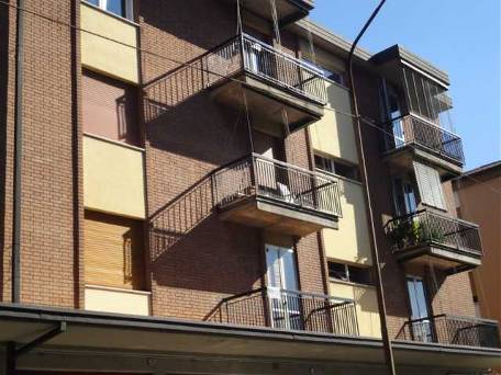 Appartamento in vendita Rif. 4988570