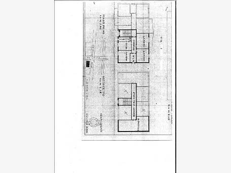 Appartamento in vendita Rif. 4988572