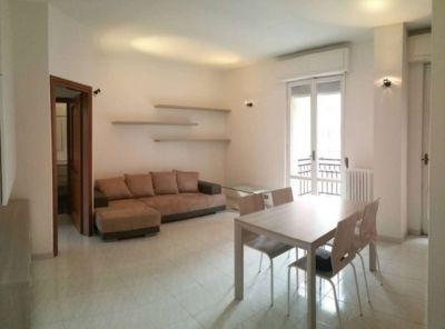 Appartamento in affitto a Sesto San Giovanni, 2 locali, prezzo € 600 | PortaleAgenzieImmobiliari.it