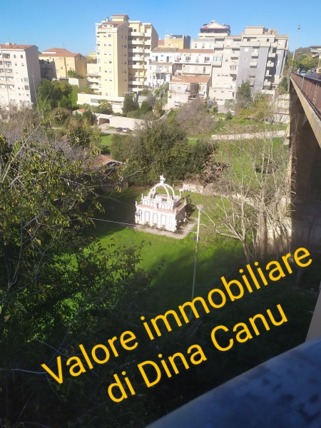 Attico / Mansarda in vendita a Sassari, 4 locali, zona e Rosello, prezzo € 165.000 | PortaleAgenzieImmobiliari.it