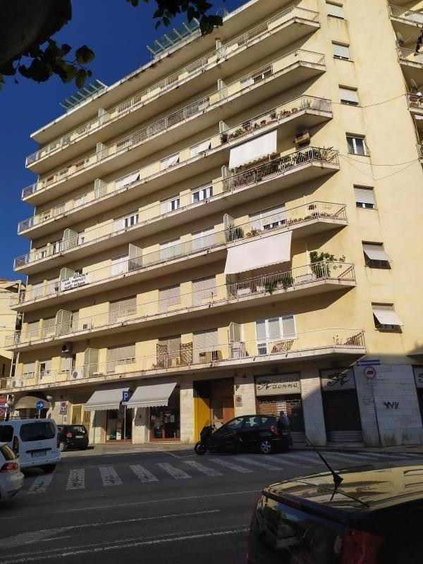 Appartamento in vendita a Sassari, 3 locali, zona Zona: Centro Via Roma, prezzo € 143.000 | CambioCasa.it