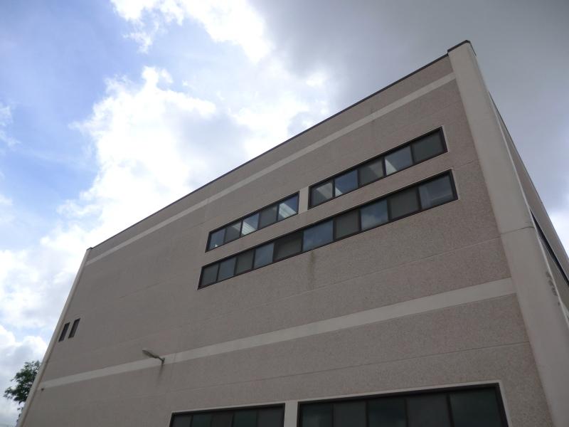 Laboratorio in affitto a Sassari, 3 locali, prezzo € 1.400 | CambioCasa.it