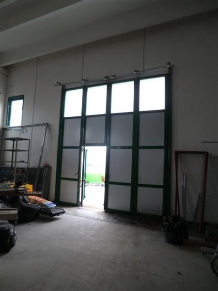 Laboratorio in affitto a Sassari, 1 locali, prezzo € 4.000 | CambioCasa.it