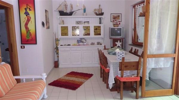 Appartamento in vendita a Sorso, 3 locali, prezzo € 79.000   CambioCasa.it