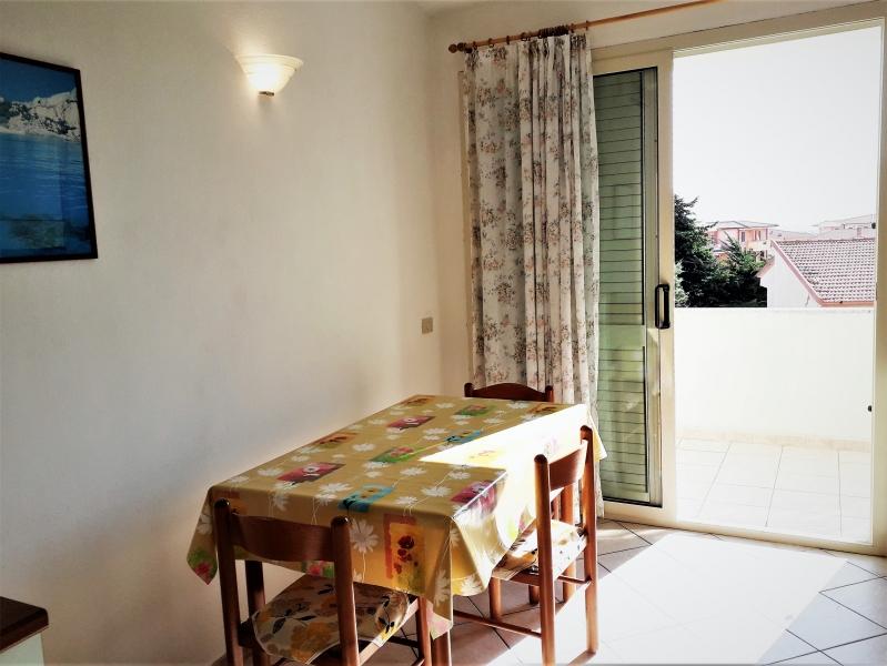 Appartamento in vendita a Viddalba, 2 locali, prezzo € 73.000   PortaleAgenzieImmobiliari.it
