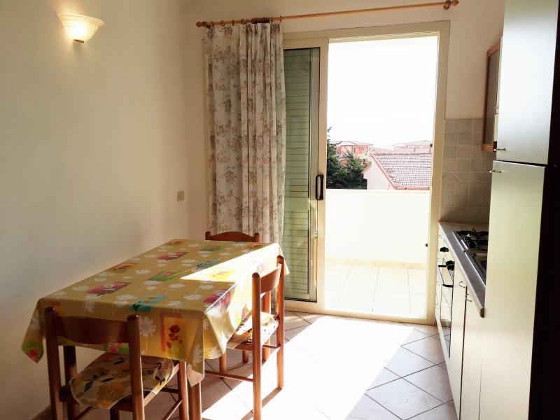 Appartamento in vendita a Viddalba, 2 locali, prezzo € 73.000 | PortaleAgenzieImmobiliari.it