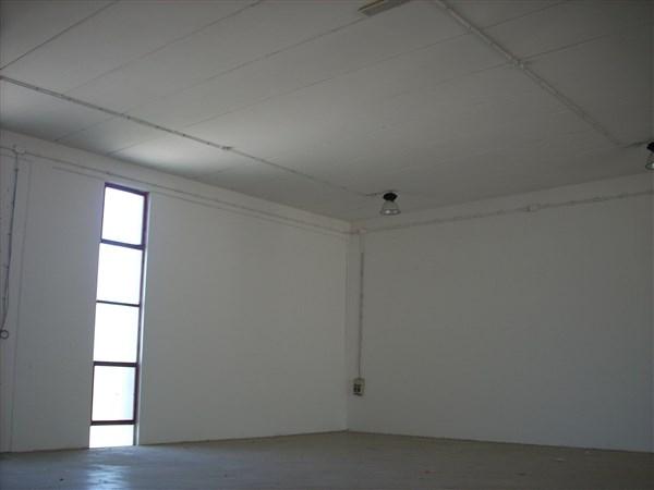 Laboratorio in affitto a Muros, 2 locali, prezzo € 1.400 | CambioCasa.it