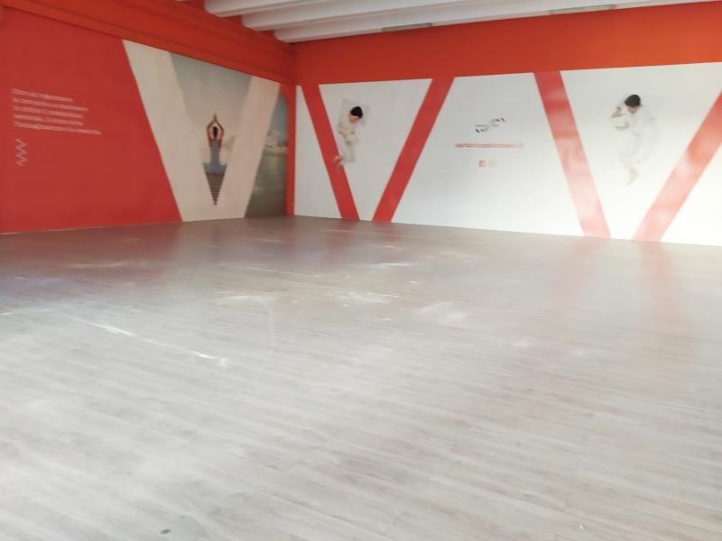 Laboratorio in affitto a Sassari, 3 locali, zona Zona: Periferia, prezzo € 1.600 | CambioCasa.it