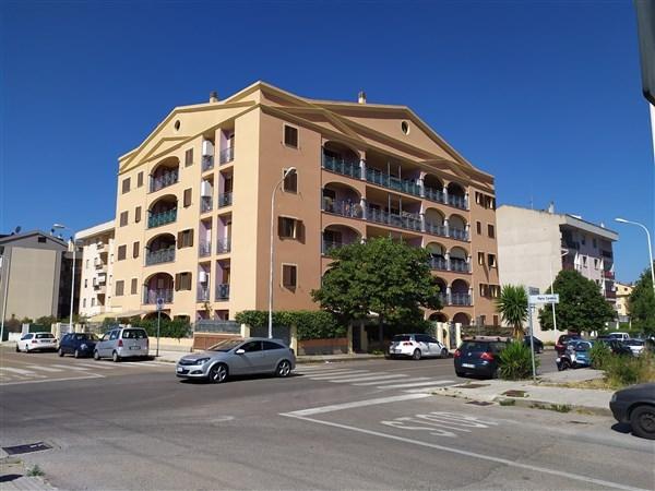 Appartamento in vendita a Sassari, 3 locali, zona Zona: Sassari, prezzo € 90.000 | CambioCasa.it