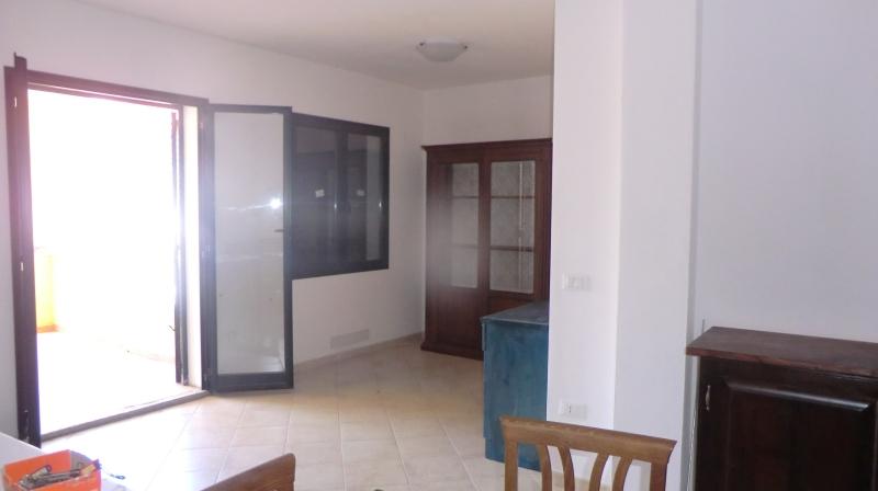 Appartamento in vendita a Valledoria, 4 locali, prezzo € 120.000   PortaleAgenzieImmobiliari.it