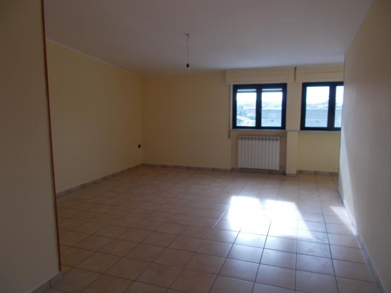 Appartamento da ristrutturare cercasi Rif. 11609757