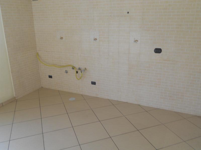 Appartamento in vendita a Aversa, 3 locali, prezzo € 430 | PortaleAgenzieImmobiliari.it