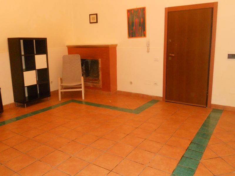 Appartamento ristrutturato cercasi Rif. 10296682