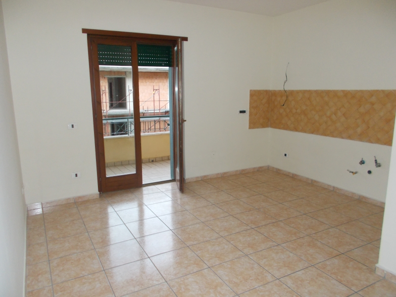 Appartamento da ristrutturare cercasi Rif. 11585954