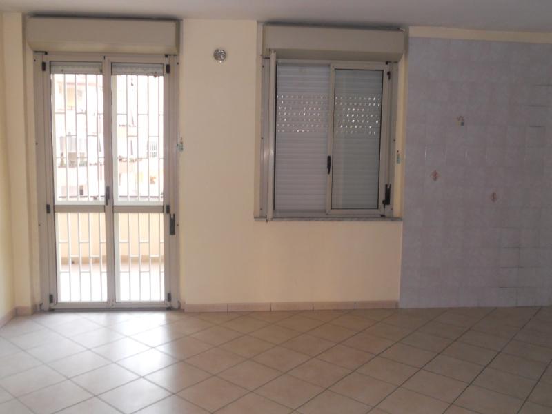 Appartamento in buone condizioni cercasi Rif. 9705074