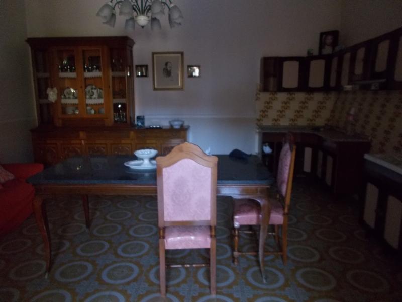 Appartamento in affitto a Trentola-Ducenta, 3 locali, prezzo € 340 | CambioCasa.it
