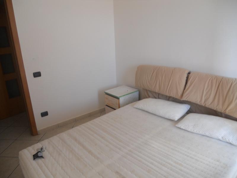 Appartamento post_categories_options/property_options.data.interior_decoration.data.20 cercasi Rif. 11124942