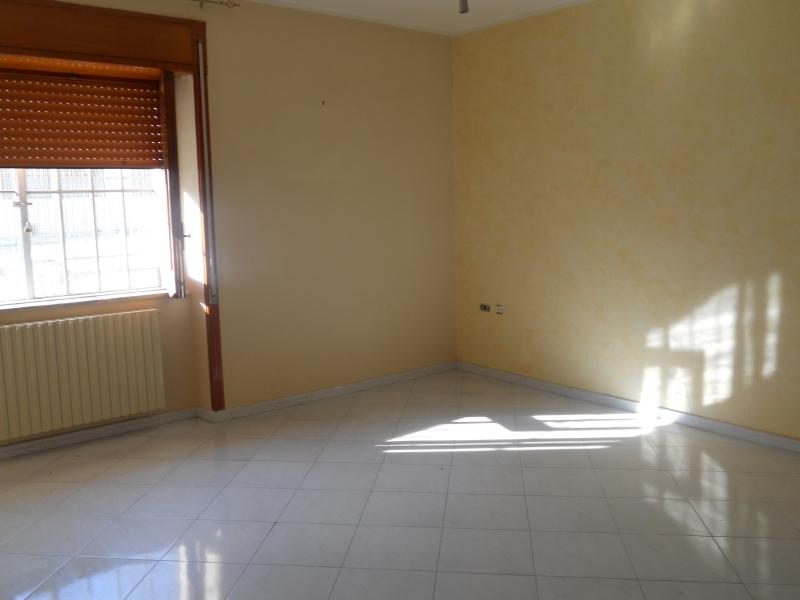 Appartamento in discrete condizioni cercasi Rif. 9705394