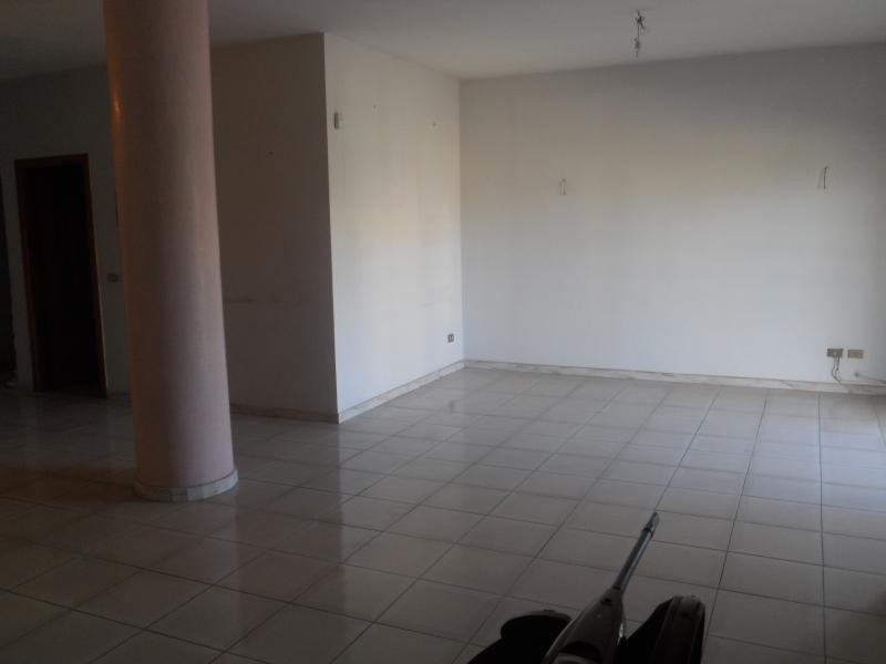 Appartamento in vendita a Aversa, 4 locali, prezzo € 159.000 | PortaleAgenzieImmobiliari.it