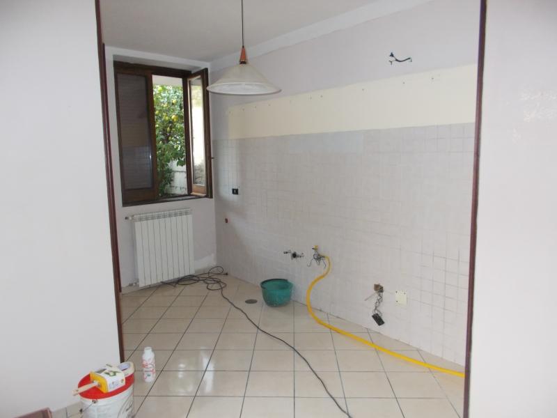 Appartamento ristrutturato cercasi Rif. 11691254