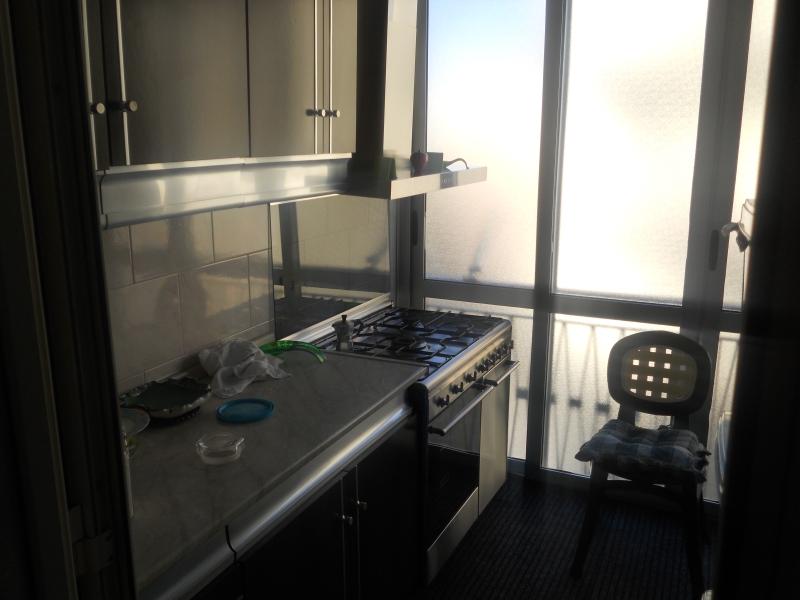 Appartamento in vendita a Aversa, 3 locali, prezzo € 125.000 | CambioCasa.it