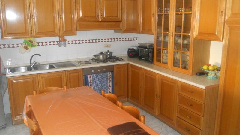 Appartamento in vendita a Aversa, 4 locali, prezzo € 250.000 | CambioCasa.it