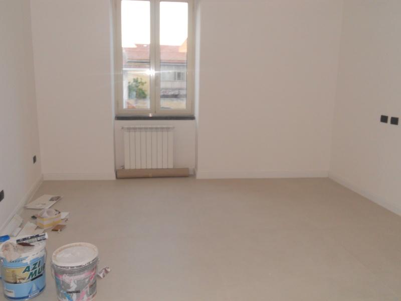 Appartamento cercasi Rif. 10296663