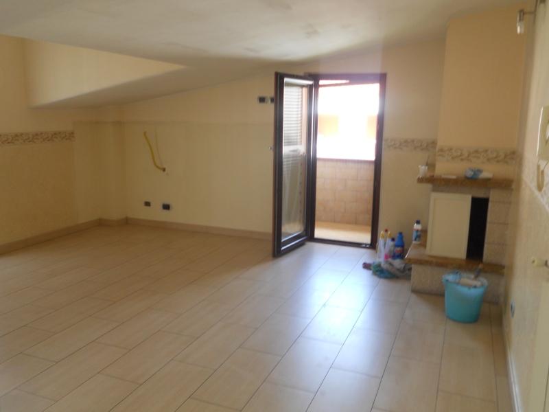 Appartamento da ristrutturare cercasi Rif. 10139119