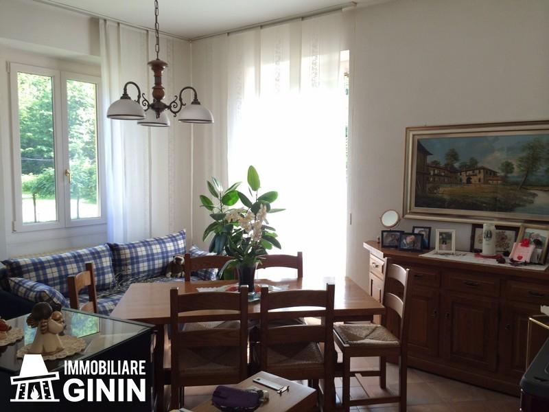 Appartamento in vendita a Bee, 4 locali, zona Nava, prezzo € 140.000 | PortaleAgenzieImmobiliari.it