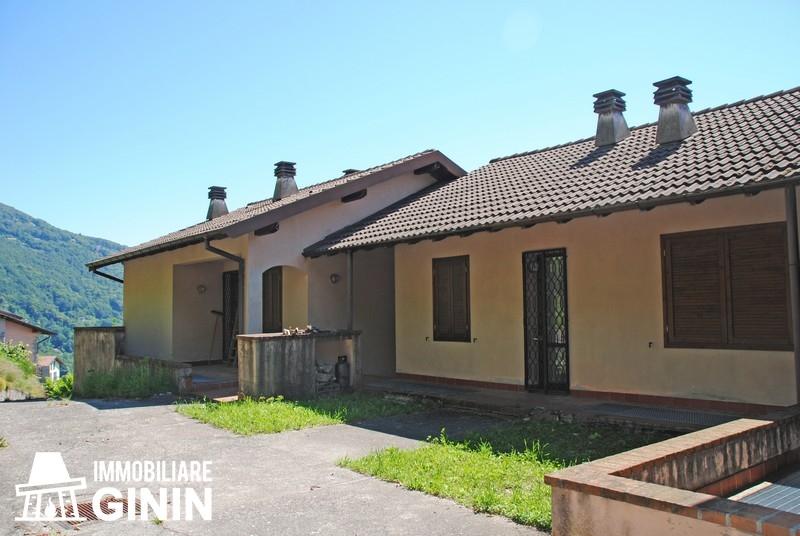 Appartamento in vendita a Cannero Riviera, 14 locali, prezzo € 2.280.480   PortaleAgenzieImmobiliari.it