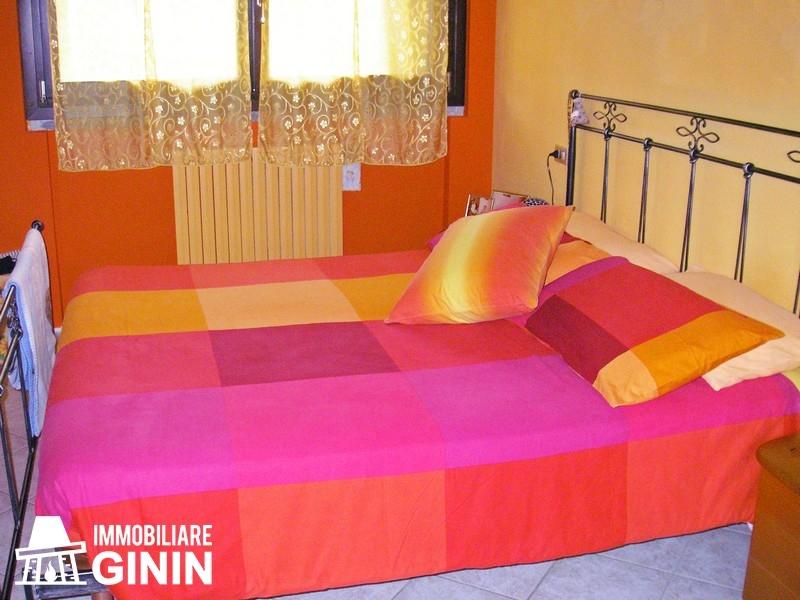 Appartamento in vendita a Verbania, 4 locali, prezzo € 150.000 | CambioCasa.it