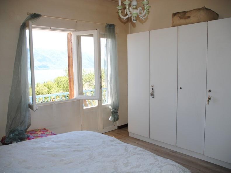 Appartamento in vendita a Cannero Riviera, 3 locali, prezzo € 135.000 | PortaleAgenzieImmobiliari.it