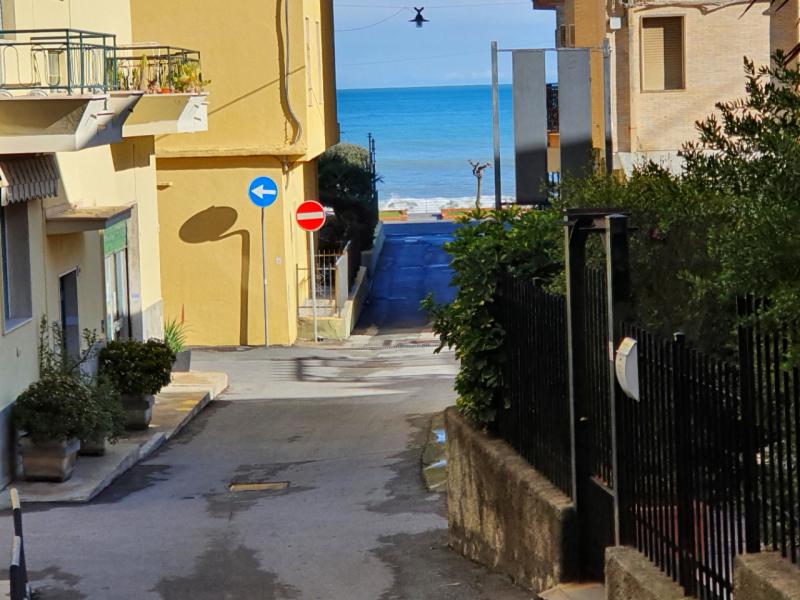 Appartamento in vendita a Laigueglia, 2 locali, prezzo € 248.000 | PortaleAgenzieImmobiliari.it