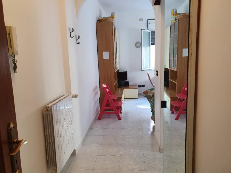 Appartamento in vendita a Laigueglia, 3 locali, prezzo € 248.000 | PortaleAgenzieImmobiliari.it