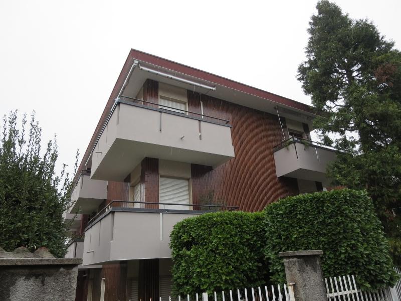 Appartamento in vendita a Nova Milanese, 3 locali, prezzo € 100.000 | CambioCasa.it