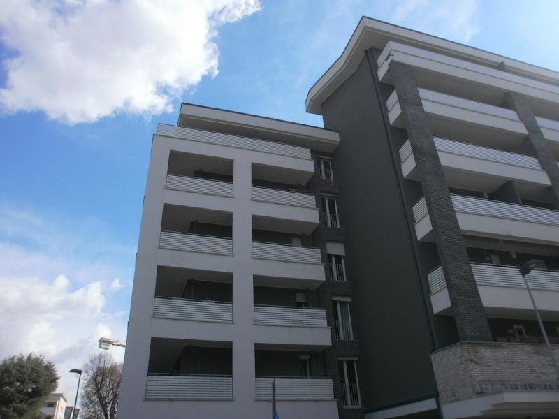 Appartamento in vendita a Lissone, 2 locali, prezzo € 185.000 | PortaleAgenzieImmobiliari.it