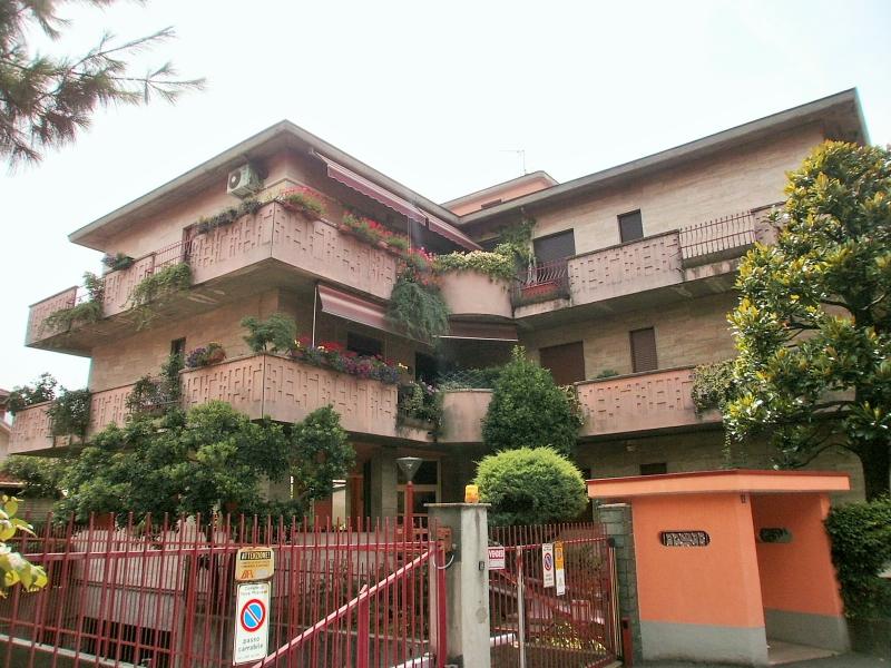 Appartamento ristrutturato in vendita Rif. 4053828