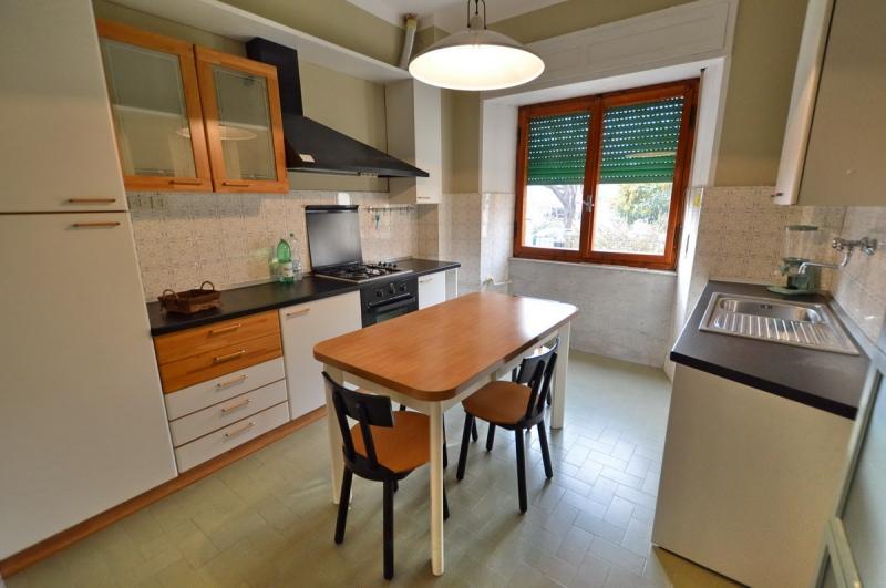 Appartamento da ristrutturare arredato in affitto Rif. 4053009