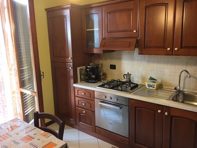 Appartamento in affitto Rif. 4986501