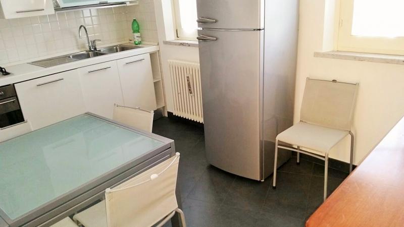 Appartamento in affitto Rif. 4050194