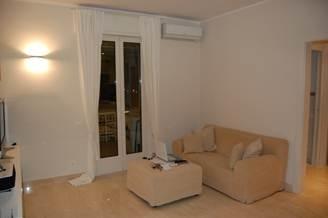 Appartamento ristrutturato post_categories_options/property_options.data.interior_decoration.data.20 in vendita Rif. 11359588