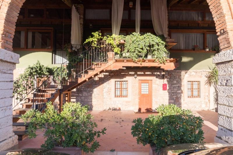 Appartamento in vendita a Castenedolo, 2 locali, zona Zona: Bettole-Taetto, prezzo € 129.000   CambioCasa.it